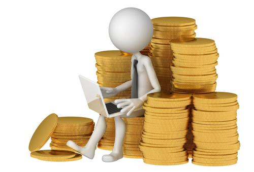 Yana банки кредиты финансы
