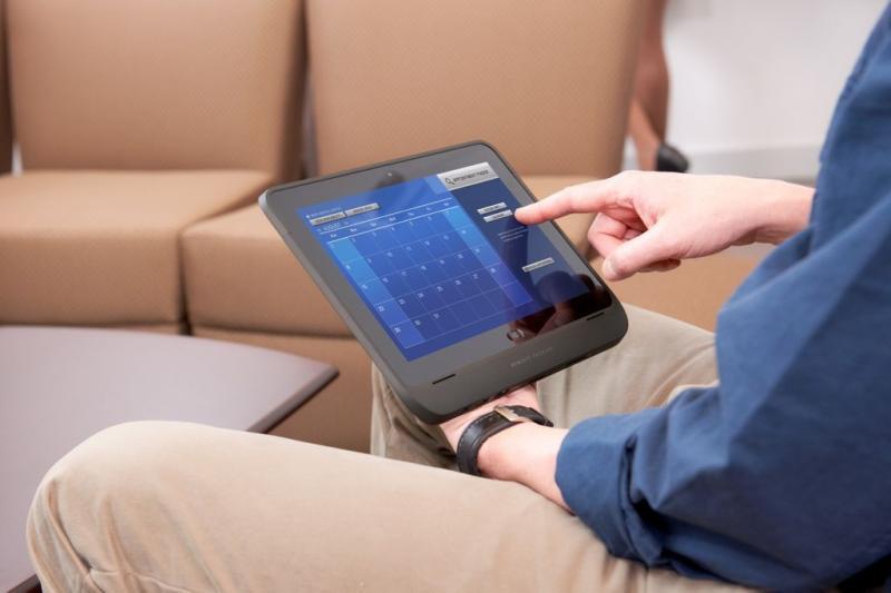 Новинки планшетов - Новости о планшетах и планшетных компьютерах - Планшеты Apple, Samsung, Motorola, HTC, HP, LG, BlackBerry