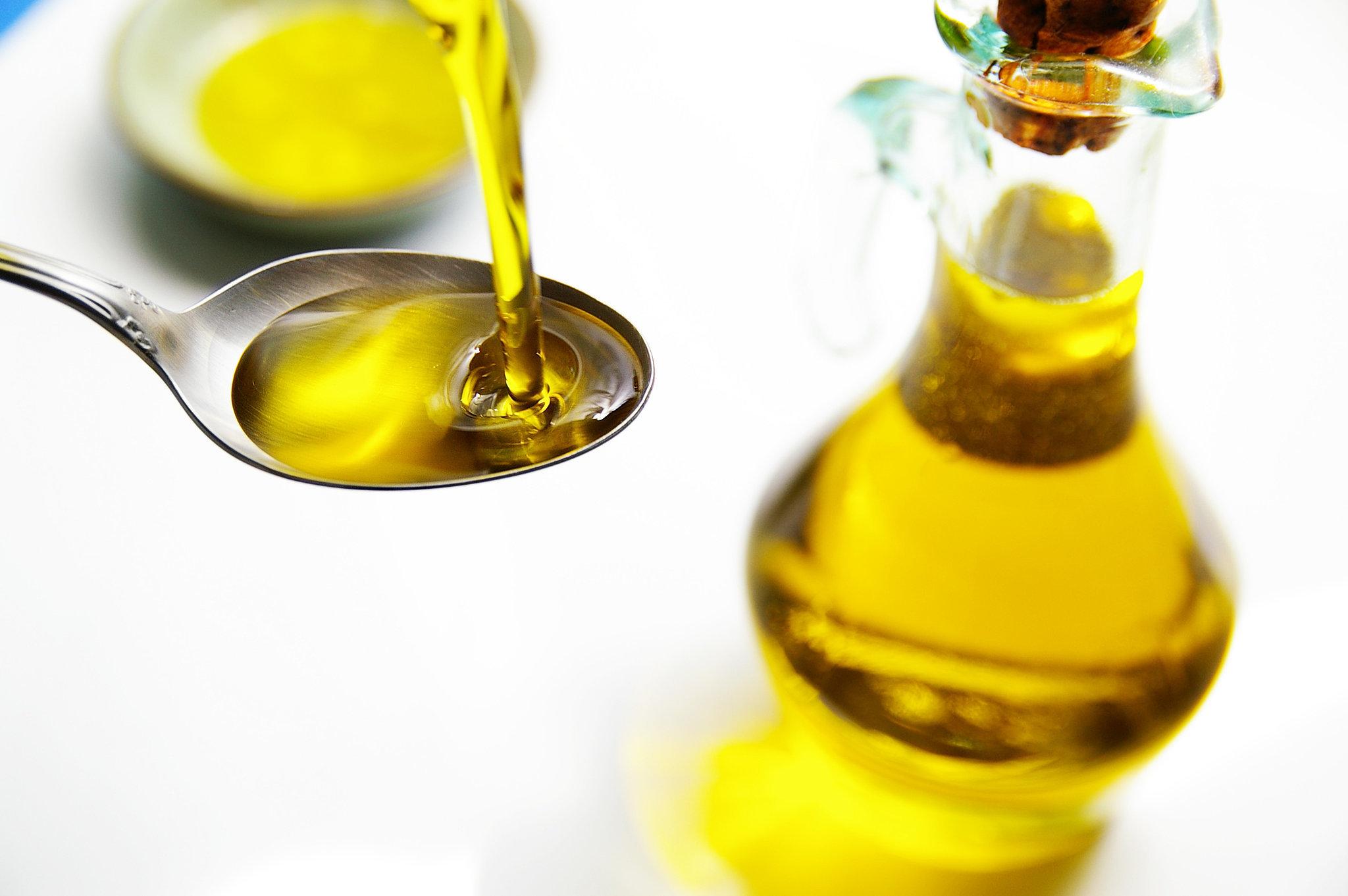 Как сделать лечебное масло в домашних условиях