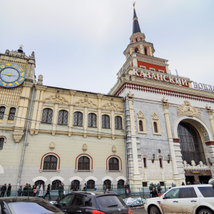 Город Анапа климат экология районы экономика криминал