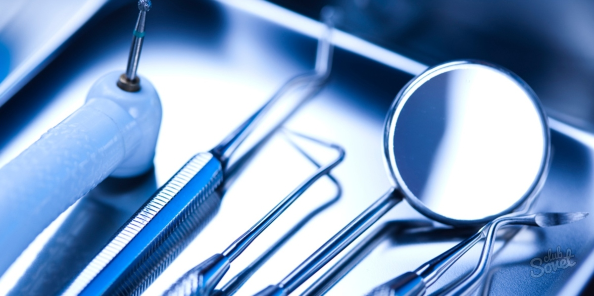 Стоматологические инструменты картинки