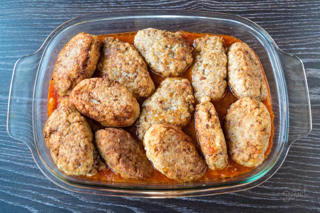 Гречаники рецепт пошагово поваренок