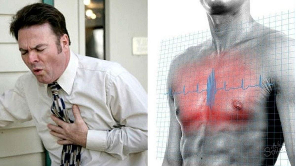 Болит живот грудь 14 фотография