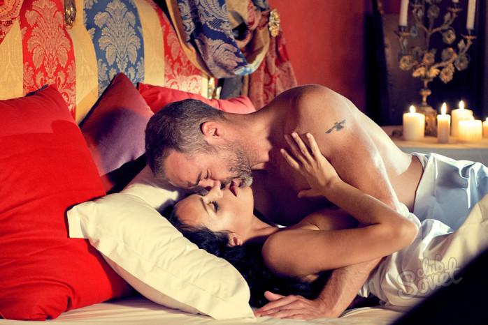 parni-intimnie-stseni