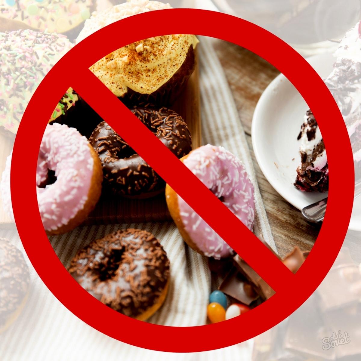 Почему при диабете нельзя есть субпродукты