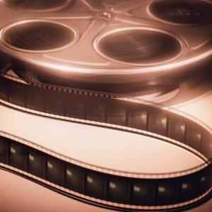 видеоурок как улучшить качество фото