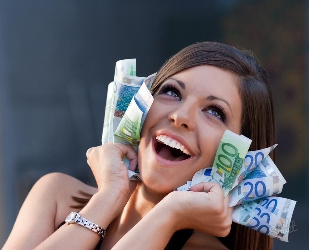 Що готовы женщины за деньги сделать 11 фотография