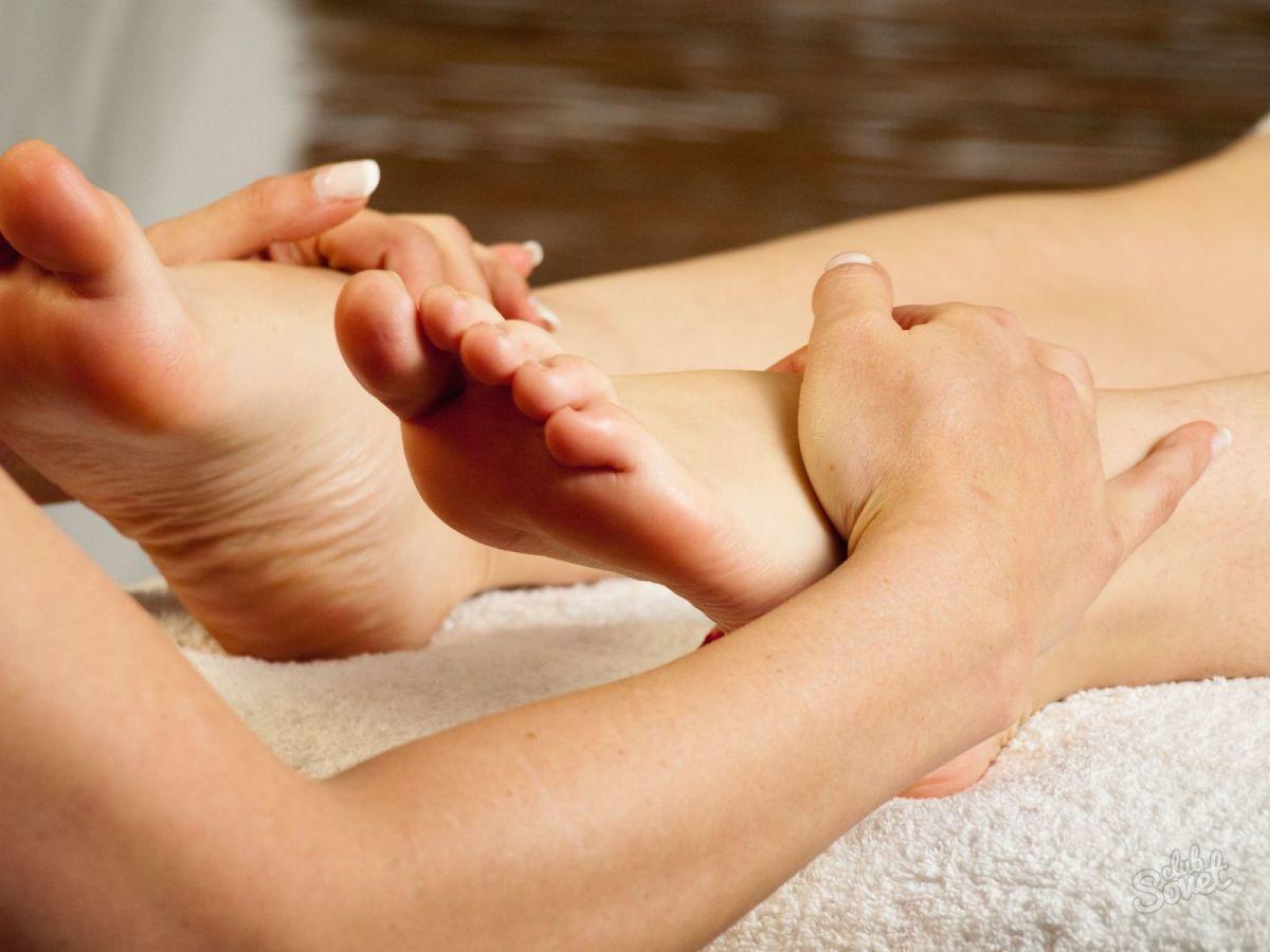 Как сделать массаж своей подруге 740