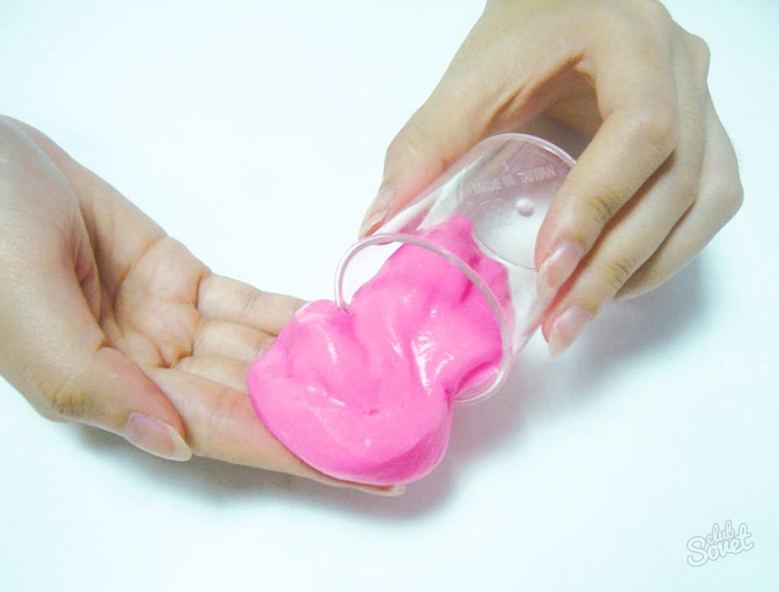 porno-v-perchatkah-v-prezervative