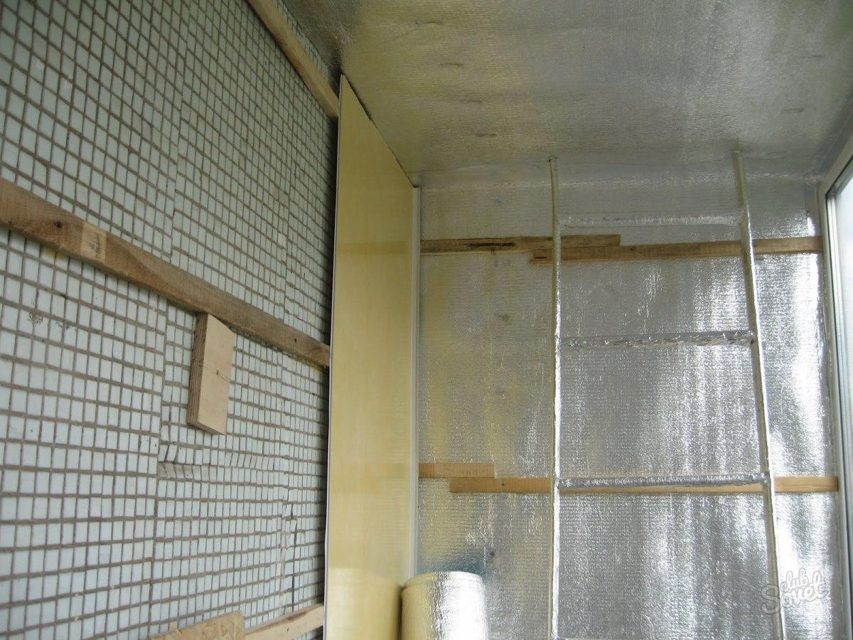 Стеновые панели ремонт своими руками