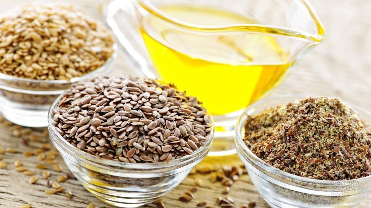 Можно ли сделать дома льняное масло, как сделать льняное 51