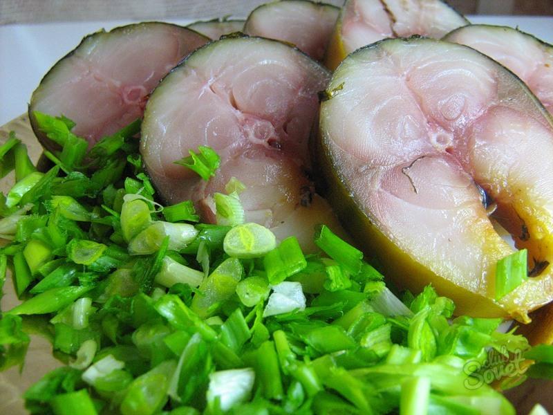 Свинина в кисло сладким соусом рецепт
