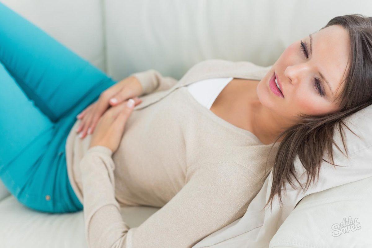 Интоксикация как лечить в домашних условиях