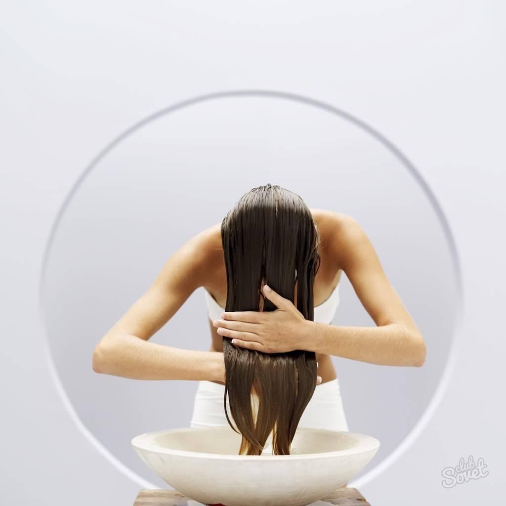 Как восстановить волосы после лета в домашних условиях. Полезные советы 38