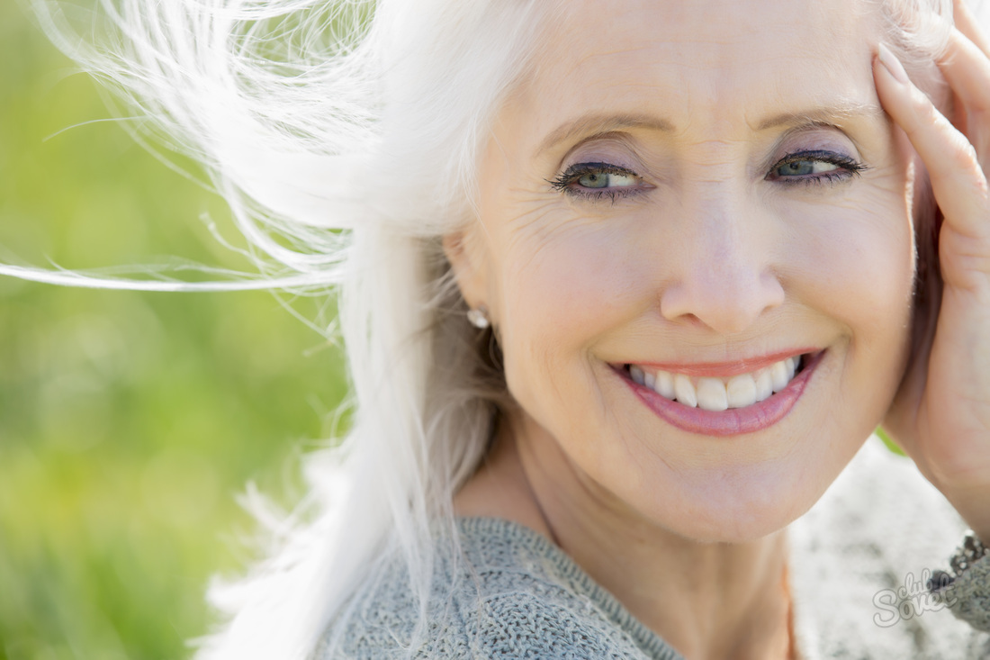 Фото женщин 45 55 лет 10 фотография