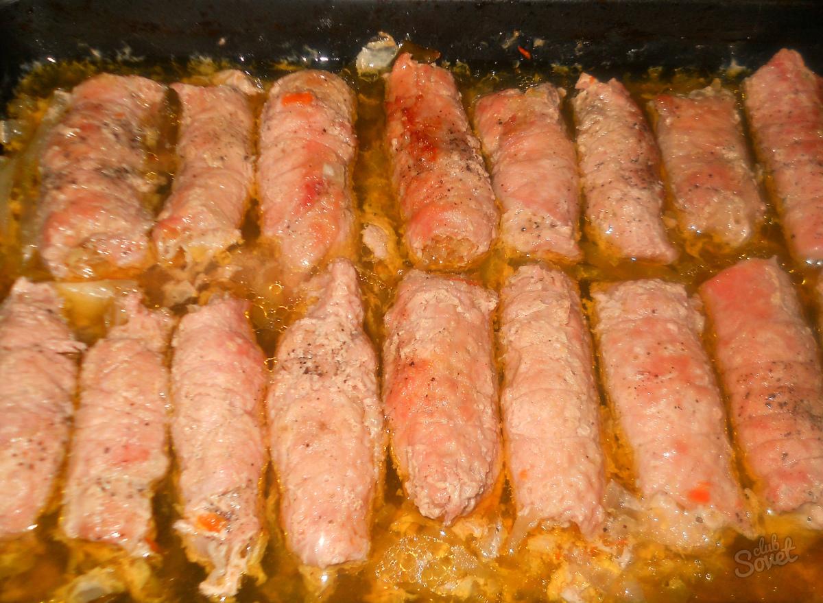 Вкусное блюдо из свинины рецепт пошагово