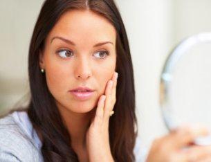 Как избавиться от бородавок на лице