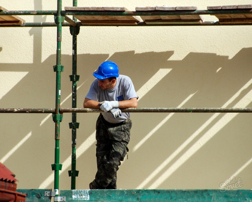 бланк согласие на проведение капитального ремонта