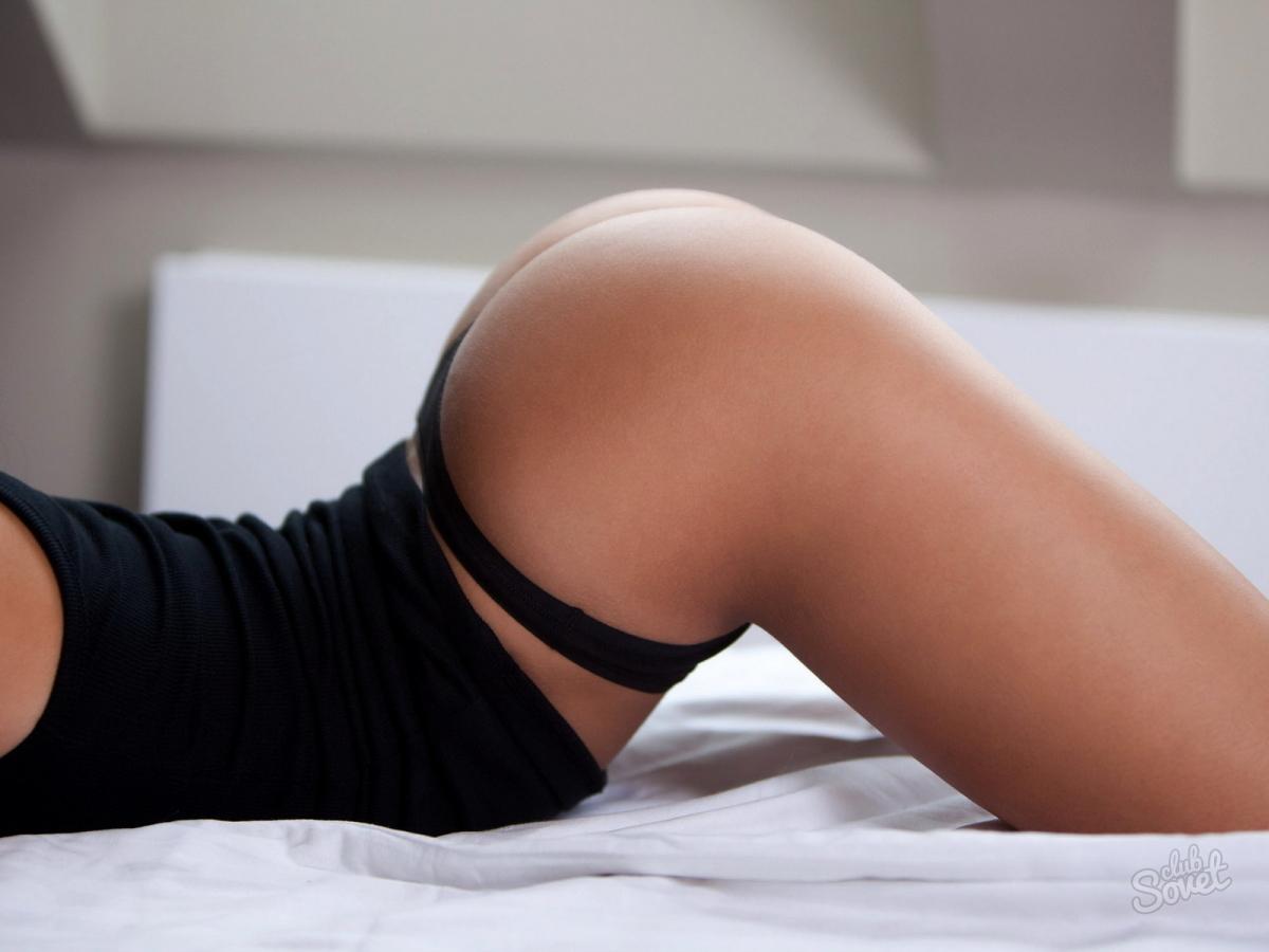 Можно ли заниматься анальным сексом во время месячных 20 фотография