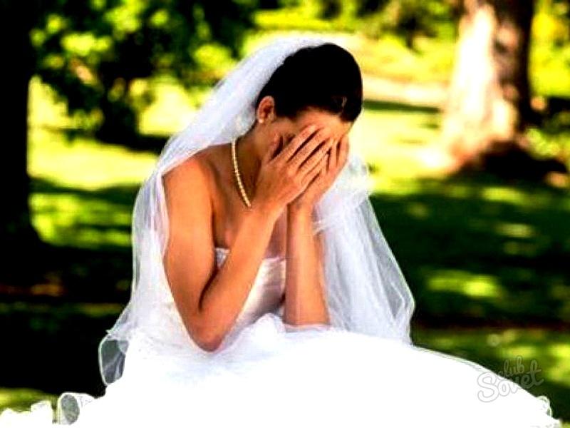 Видеть во сне свадьбу сестры которая