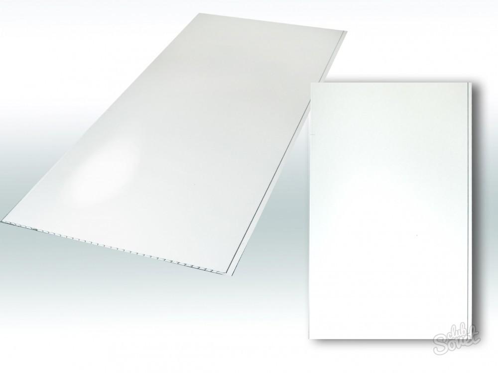 Глянец-панели-пвх-1000x750