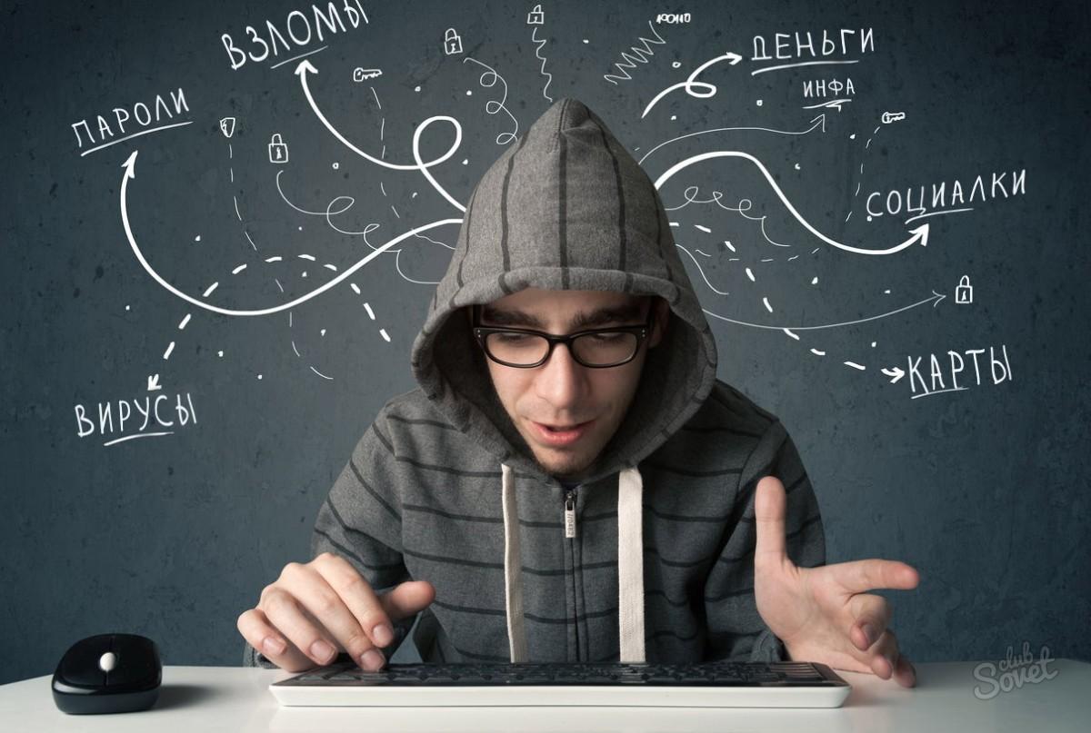 Программу пароля интернет подбора