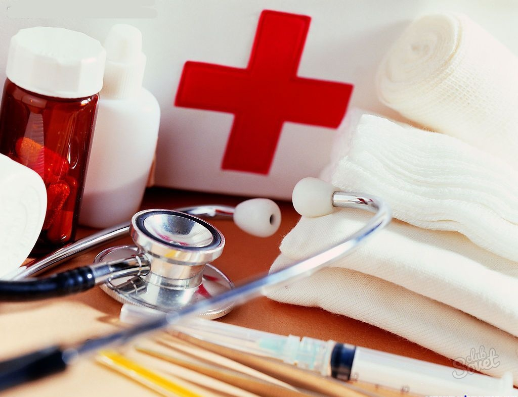 1085x1500_доминикана_medicine help