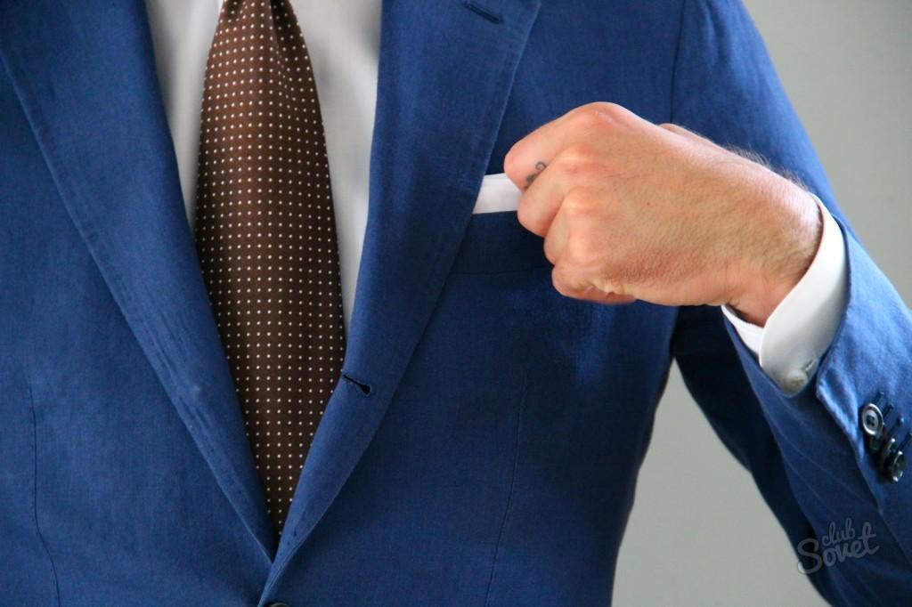 Как сделать уже рукав пиджака 108