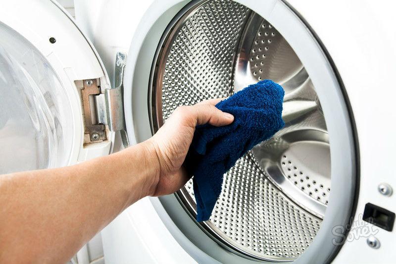 какую стиральную машинку выдают нуждающимся