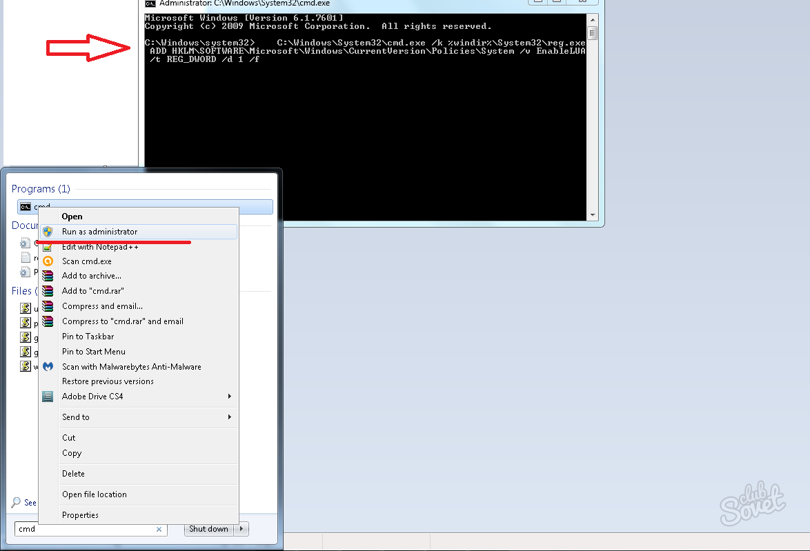 Http://wwwasunsoftcom/images/forgot-windows-7-password/reset-windows-vista-password-with-cmdexejpg