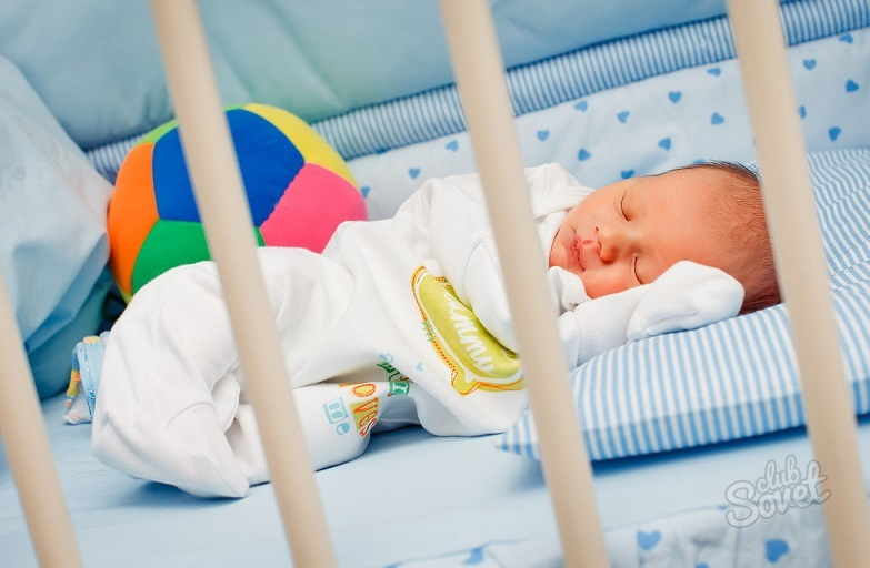вечера, 6 месяцев ребенок плохо спит просыпается вертиться работаем судебной системе