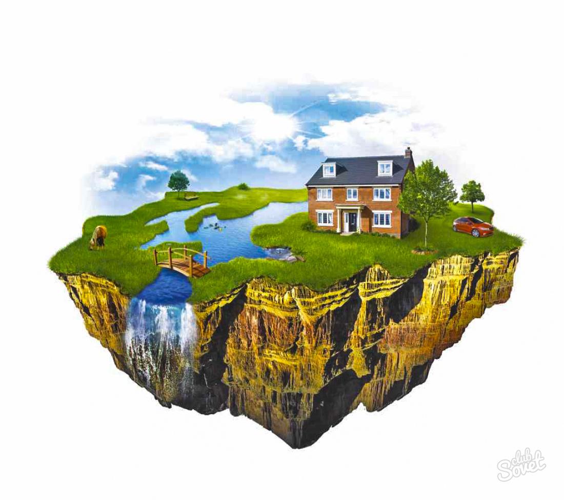 бланк согласие супруги на покупку земельного участка