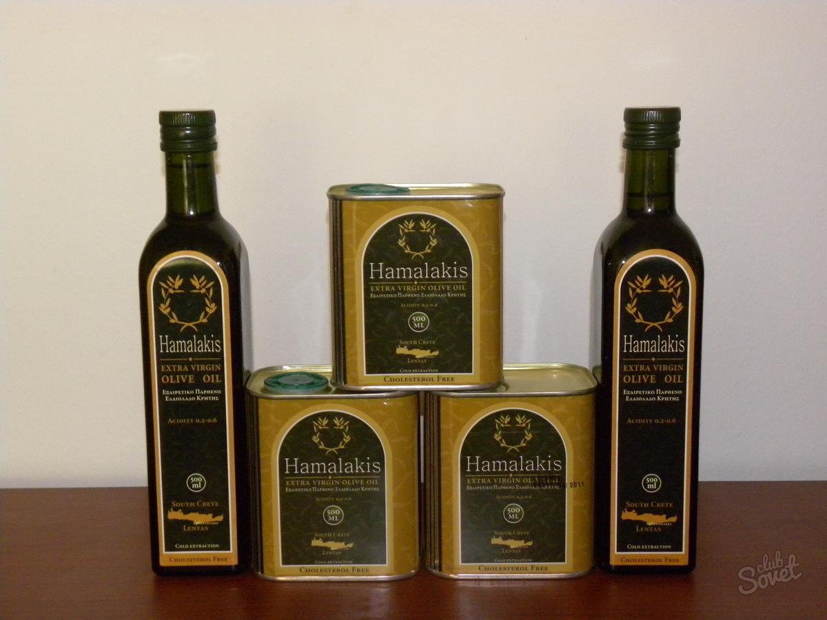 Купить Греческое Вино Оливковое Масло