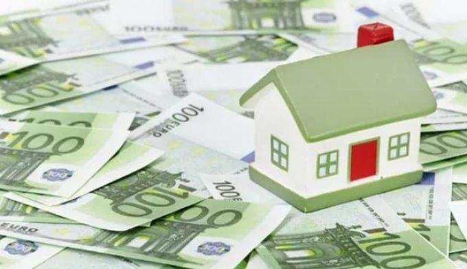 достиг можно ли ипотеку погасить мат капиталом Можно мне