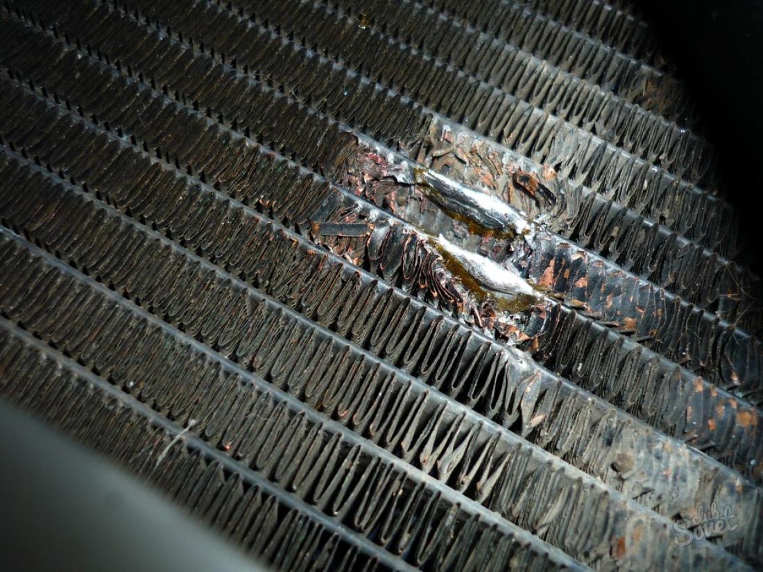 Печи для пайки алюминиевых и медных теплообменников теплообменник пластинчатый р002
