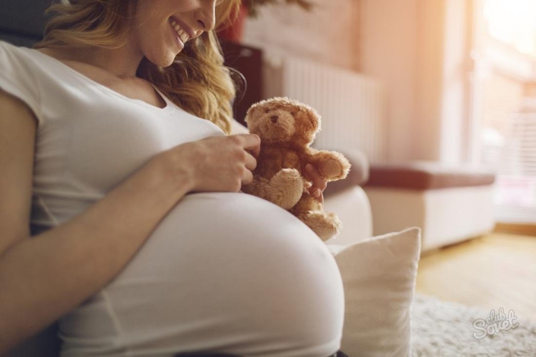 К чему беременной снится баня 89