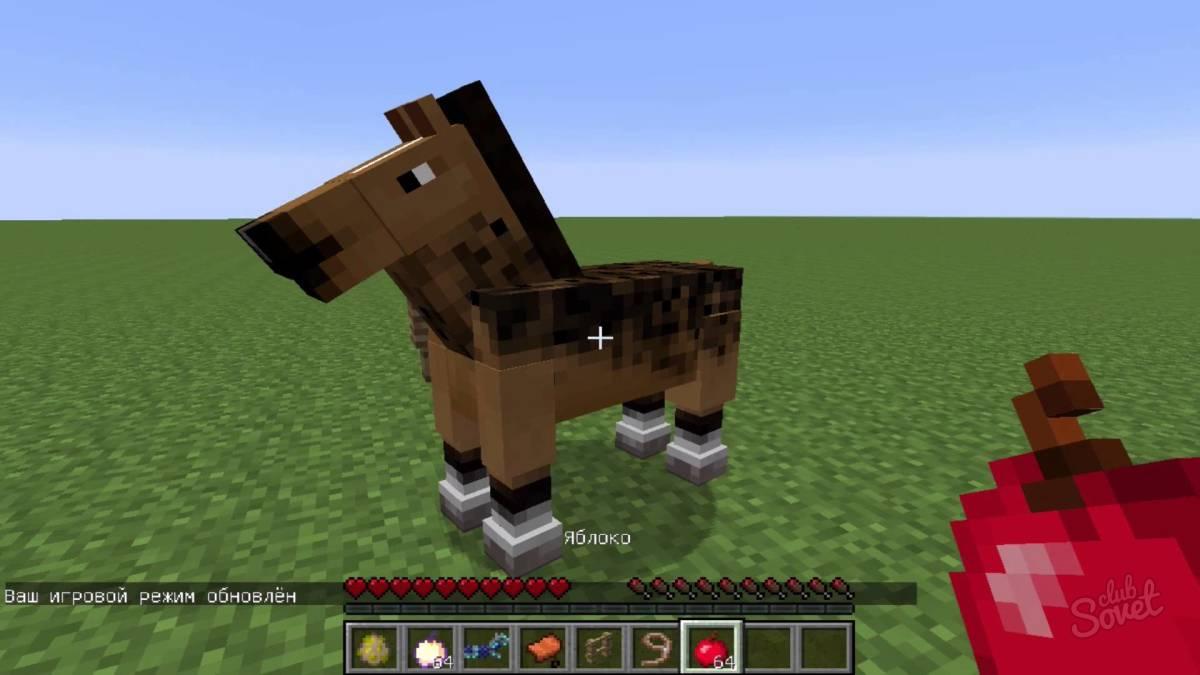 Лошадка-качалка своими руками из фанеры чертежи
