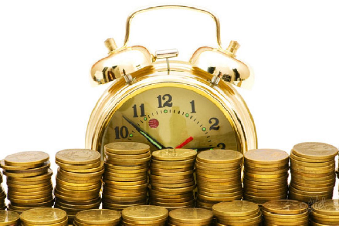 Будет ли повышение пенсии военным пенсионерам в 2017 года