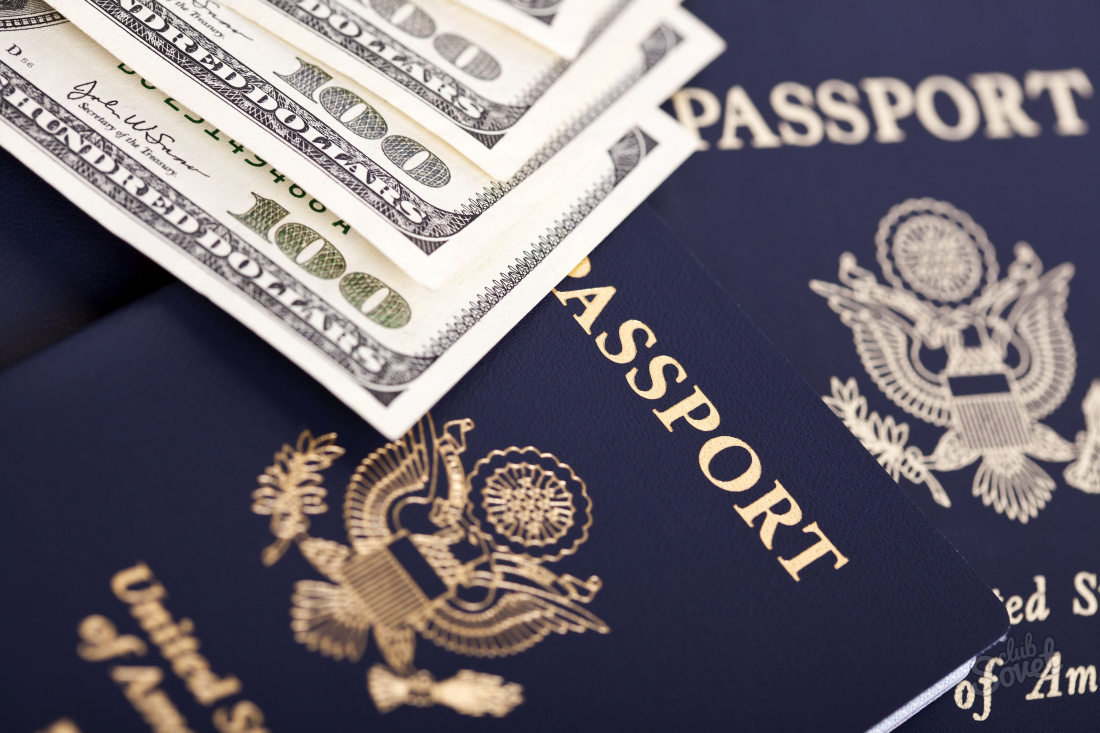 Получить кредит по временной прописке получить дисконтную карту зара