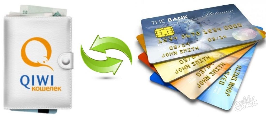 Пополнить счет Теле2 с банковской карты без комиссии