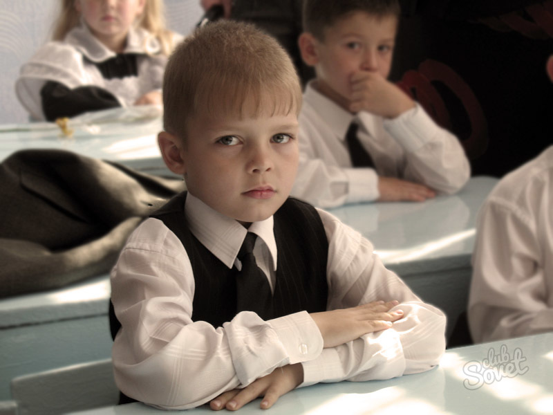 образец характеристики ребенка на пмпк