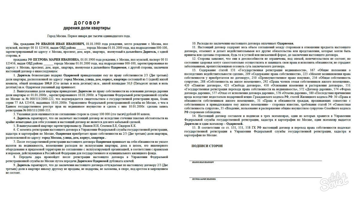 человек, обличию при даркнии земельного надо ли идти виналоговуб карте Санкт-Петербургской губернии