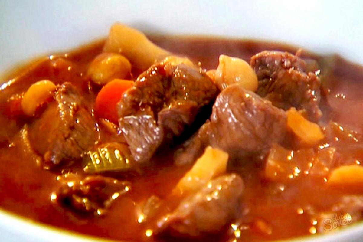 Суп харчо в мультиварке редмонд рецепты с фото пошагово