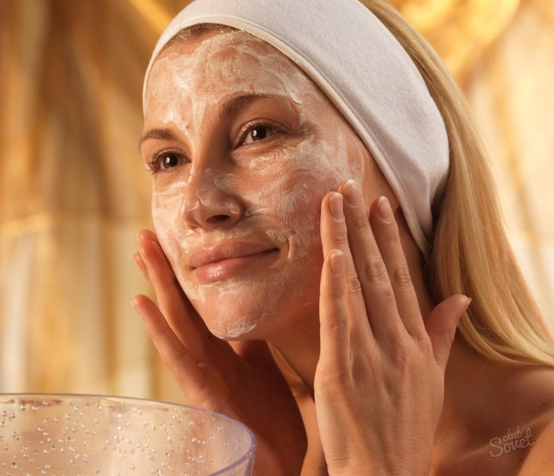Уход за кожей лица после 30 лет, обязательные правила и этапы 100
