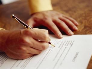 Как оформить доверенность на получение пенсии недееспособному