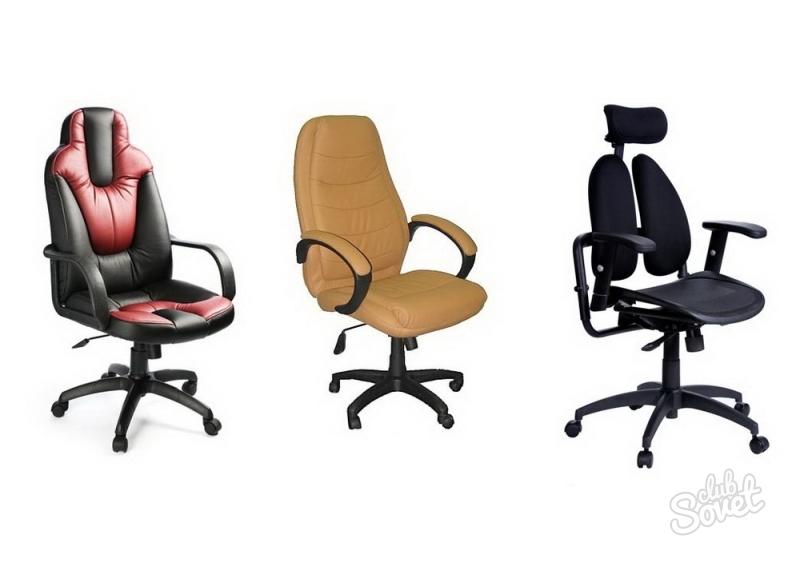 Компьютерные кресла. картинка Компьютерное кресло ZC-6474 (black mesh/blue seat), (black
