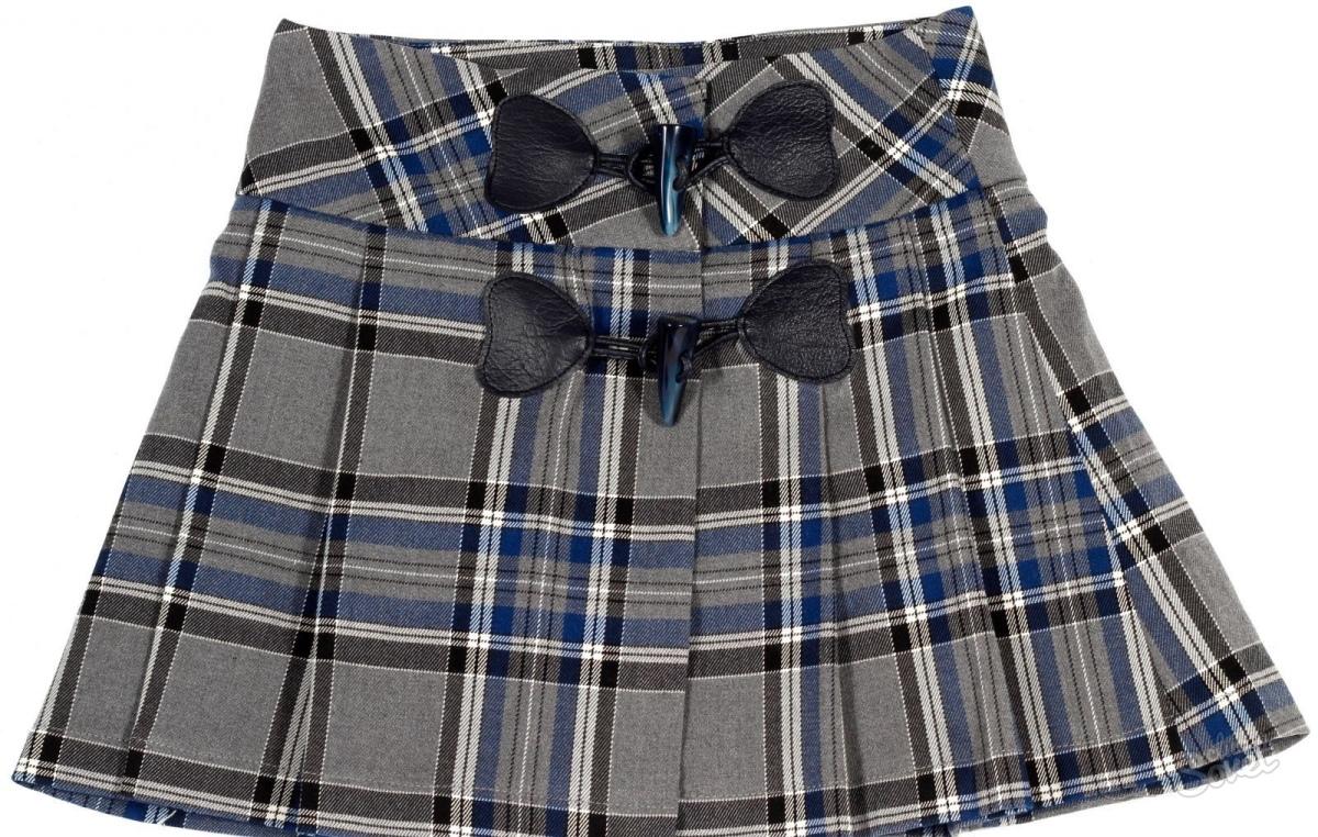 Узкие короткие юбки у телок 26 фотография