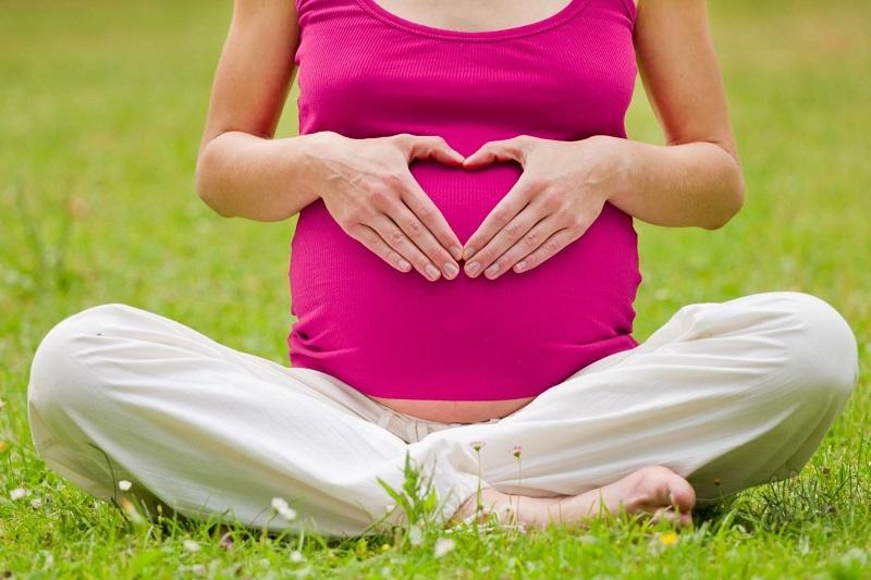 Светло желтый кал у беременной 3