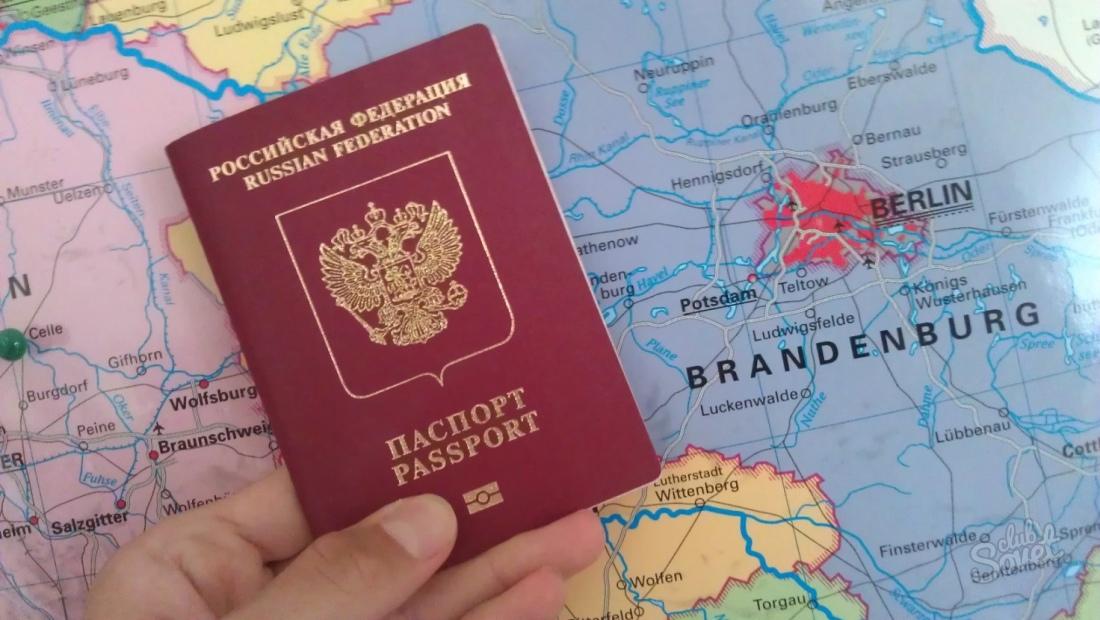 Виза в латвию для россиян в 2017 году нужна ли