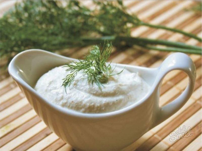 Как сделать хрен в домашних условиях, рецепт. Рецепты приготовления хрена. В статье даны рецепты приготовления хрена в домашних